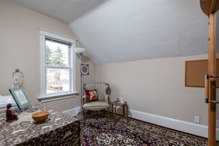 Photo 8: 5882 TYNE Street in Vancouver: Killarney VE House for sale (Vancouver East)  : MLS®# R2330113
