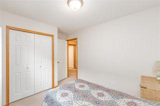 Photo 25: 233 HIDDEN CREEK Boulevard NW in Calgary: Hidden Valley Detached for sale : MLS®# C4221226