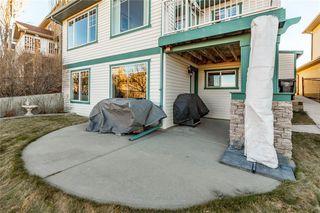 Photo 43: 233 HIDDEN CREEK Boulevard NW in Calgary: Hidden Valley Detached for sale : MLS®# C4221226