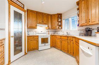 Photo 9: 233 HIDDEN CREEK Boulevard NW in Calgary: Hidden Valley Detached for sale : MLS®# C4221226