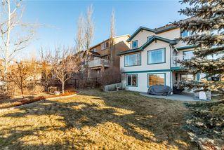 Photo 41: 233 HIDDEN CREEK Boulevard NW in Calgary: Hidden Valley Detached for sale : MLS®# C4221226