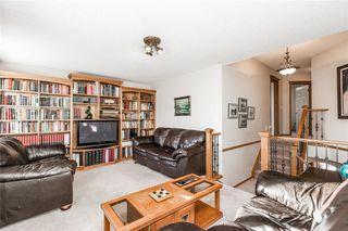 Photo 23: 233 HIDDEN CREEK Boulevard NW in Calgary: Hidden Valley Detached for sale : MLS®# C4221226