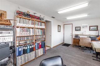Photo 39: 233 HIDDEN CREEK Boulevard NW in Calgary: Hidden Valley Detached for sale : MLS®# C4221226