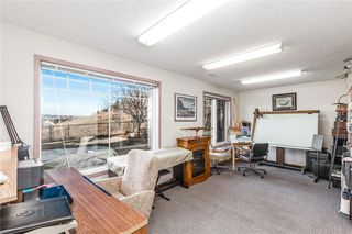 Photo 38: 233 HIDDEN CREEK Boulevard NW in Calgary: Hidden Valley Detached for sale : MLS®# C4221226