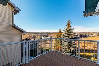 Photo 20: 233 HIDDEN CREEK Boulevard NW in Calgary: Hidden Valley Detached for sale : MLS®# C4221226