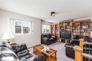 Photo 21: 233 HIDDEN CREEK Boulevard NW in Calgary: Hidden Valley Detached for sale : MLS®# C4221226
