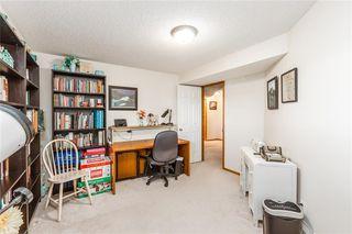 Photo 34: 233 HIDDEN CREEK Boulevard NW in Calgary: Hidden Valley Detached for sale : MLS®# C4221226