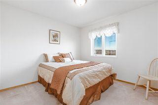 Photo 27: 233 HIDDEN CREEK Boulevard NW in Calgary: Hidden Valley Detached for sale : MLS®# C4221226