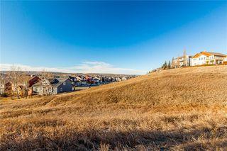 Photo 45: 233 HIDDEN CREEK Boulevard NW in Calgary: Hidden Valley Detached for sale : MLS®# C4221226