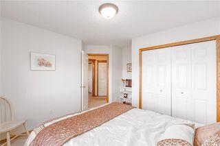 Photo 28: 233 HIDDEN CREEK Boulevard NW in Calgary: Hidden Valley Detached for sale : MLS®# C4221226