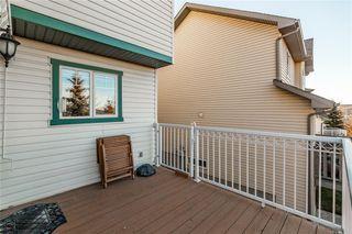 Photo 19: 233 HIDDEN CREEK Boulevard NW in Calgary: Hidden Valley Detached for sale : MLS®# C4221226