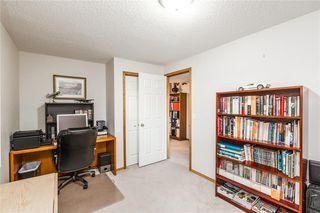 Photo 36: 233 HIDDEN CREEK Boulevard NW in Calgary: Hidden Valley Detached for sale : MLS®# C4221226