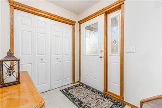Photo 3: 233 HIDDEN CREEK Boulevard NW in Calgary: Hidden Valley Detached for sale : MLS®# C4221226