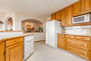 Photo 12: 233 HIDDEN CREEK Boulevard NW in Calgary: Hidden Valley Detached for sale : MLS®# C4221226