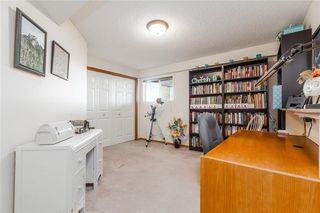 Photo 33: 233 HIDDEN CREEK Boulevard NW in Calgary: Hidden Valley Detached for sale : MLS®# C4221226