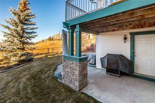 Photo 40: 233 HIDDEN CREEK Boulevard NW in Calgary: Hidden Valley Detached for sale : MLS®# C4221226