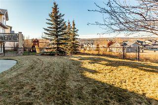 Photo 44: 233 HIDDEN CREEK Boulevard NW in Calgary: Hidden Valley Detached for sale : MLS®# C4221226