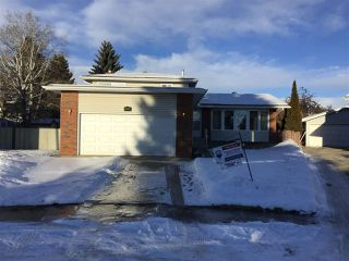 Main Photo: 6812 10 Avenue in Edmonton: Zone 29 House for sale : MLS®# E4139555