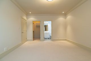 Photo 14: 6451 MAPLE Road in Richmond: Woodwards House for sale : MLS®# R2331211