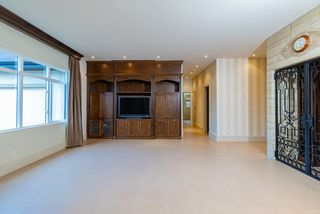 Photo 9: 6451 MAPLE Road in Richmond: Woodwards House for sale : MLS®# R2331211
