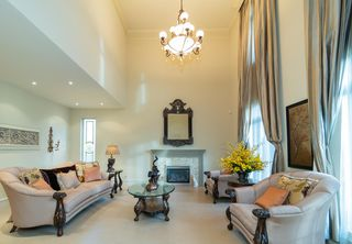 Photo 3: 6451 MAPLE Road in Richmond: Woodwards House for sale : MLS®# R2331211