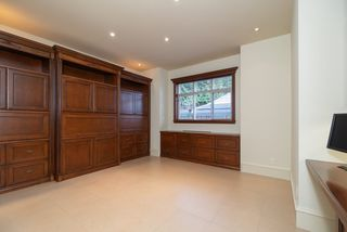 Photo 10: 6451 MAPLE Road in Richmond: Woodwards House for sale : MLS®# R2331211