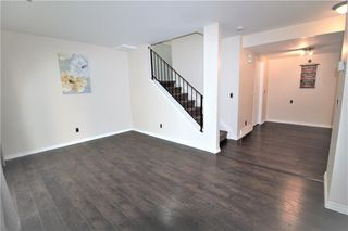 Photo 3: 45 420 GRIER Avenue NE in Calgary: Greenview Row/Townhouse for sale : MLS®# C4221864