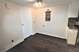 Photo 11: 45 420 GRIER Avenue NE in Calgary: Greenview Row/Townhouse for sale : MLS®# C4221864