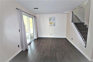 Photo 1: 45 420 GRIER Avenue NE in Calgary: Greenview Row/Townhouse for sale : MLS®# C4221864
