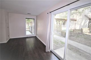Photo 2: 45 420 GRIER Avenue NE in Calgary: Greenview Row/Townhouse for sale : MLS®# C4221864