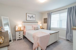 """Photo 10: 80 19913 70 Avenue in Langley: Willoughby Heights Townhouse for sale in """"The Brooks"""" : MLS®# R2332375"""