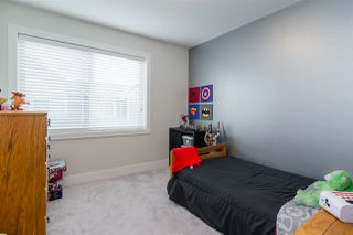 """Photo 14: 80 19913 70 Avenue in Langley: Willoughby Heights Townhouse for sale in """"The Brooks"""" : MLS®# R2332375"""