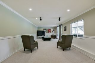 "Photo 17: 15089 73B Avenue in Surrey: East Newton House for sale in ""CHIMNEY HILLS"" : MLS®# R2333884"