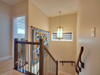 Photo 14: 2004 South Creek Drive: Stony Plain House for sale : MLS®# E4141652