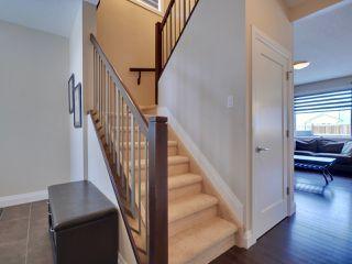 Photo 13: 2004 South Creek Drive: Stony Plain House for sale : MLS®# E4141652