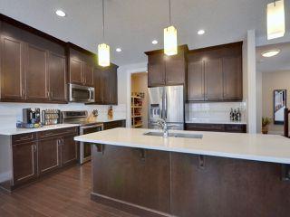 Photo 5: 2004 South Creek Drive: Stony Plain House for sale : MLS®# E4141652