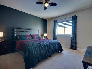 Photo 17: 2004 South Creek Drive: Stony Plain House for sale : MLS®# E4141652
