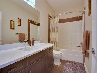 Photo 21: 2004 South Creek Drive: Stony Plain House for sale : MLS®# E4141652
