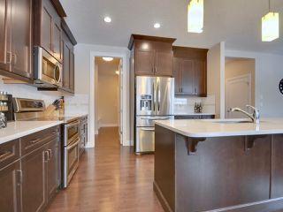 Photo 8: 2004 South Creek Drive: Stony Plain House for sale : MLS®# E4141652
