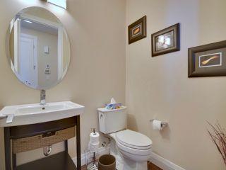 Photo 12: 2004 South Creek Drive: Stony Plain House for sale : MLS®# E4141652