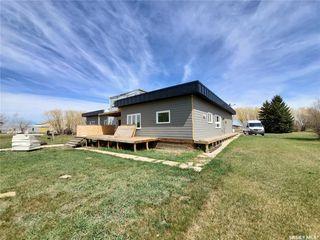 Photo 3:  in Blucher: Residential for sale (Blucher Rm No. 343)  : MLS®# SK757549