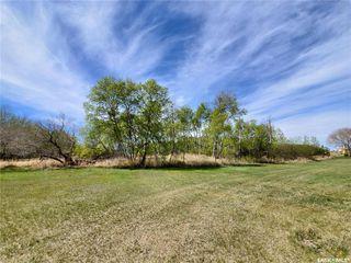 Photo 4:  in Blucher: Residential for sale (Blucher Rm No. 343)  : MLS®# SK757549