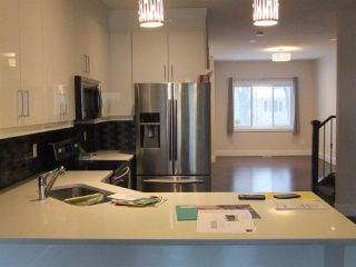 Photo 6: 12415 95 Street in Edmonton: Zone 05 House for sale : MLS®# E4141747