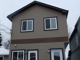 Photo 17: 12415 95 Street in Edmonton: Zone 05 House for sale : MLS®# E4141747