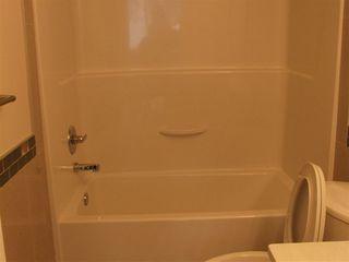 Photo 13: 12415 95 Street in Edmonton: Zone 05 House for sale : MLS®# E4141747