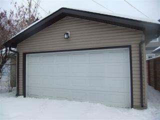 Photo 18: 12415 95 Street in Edmonton: Zone 05 House for sale : MLS®# E4141747