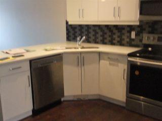 Photo 5: 12415 95 Street in Edmonton: Zone 05 House for sale : MLS®# E4141747