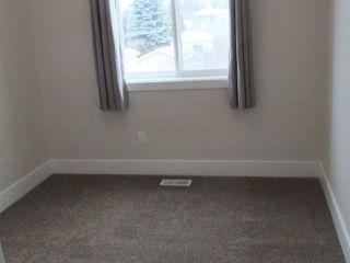 Photo 10: 12415 95 Street in Edmonton: Zone 05 House for sale : MLS®# E4141747