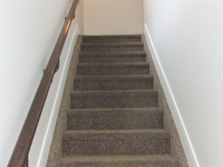 Photo 9: 12415 95 Street in Edmonton: Zone 05 House for sale : MLS®# E4141747