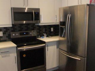 Photo 4: 12415 95 Street in Edmonton: Zone 05 House for sale : MLS®# E4141747